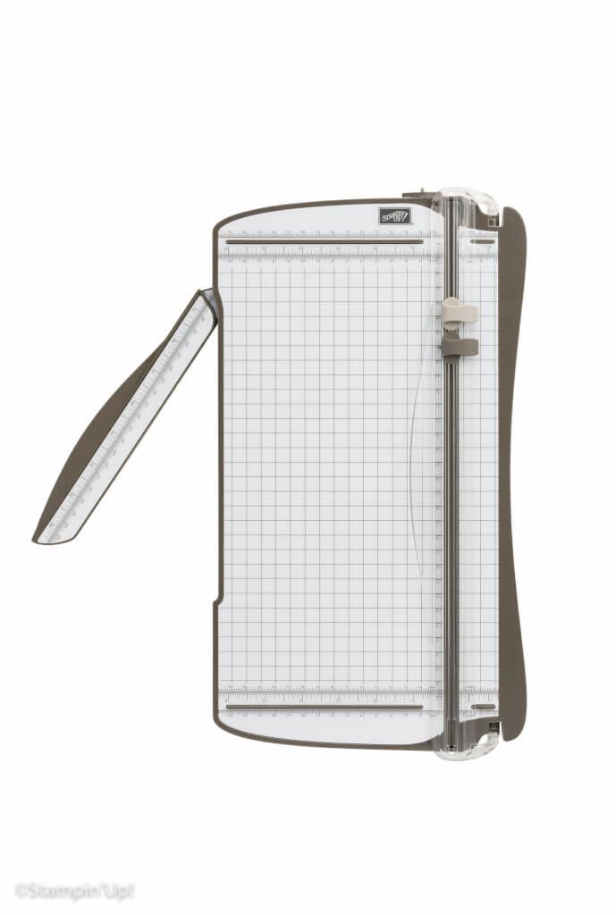 Papierschneider - 126889