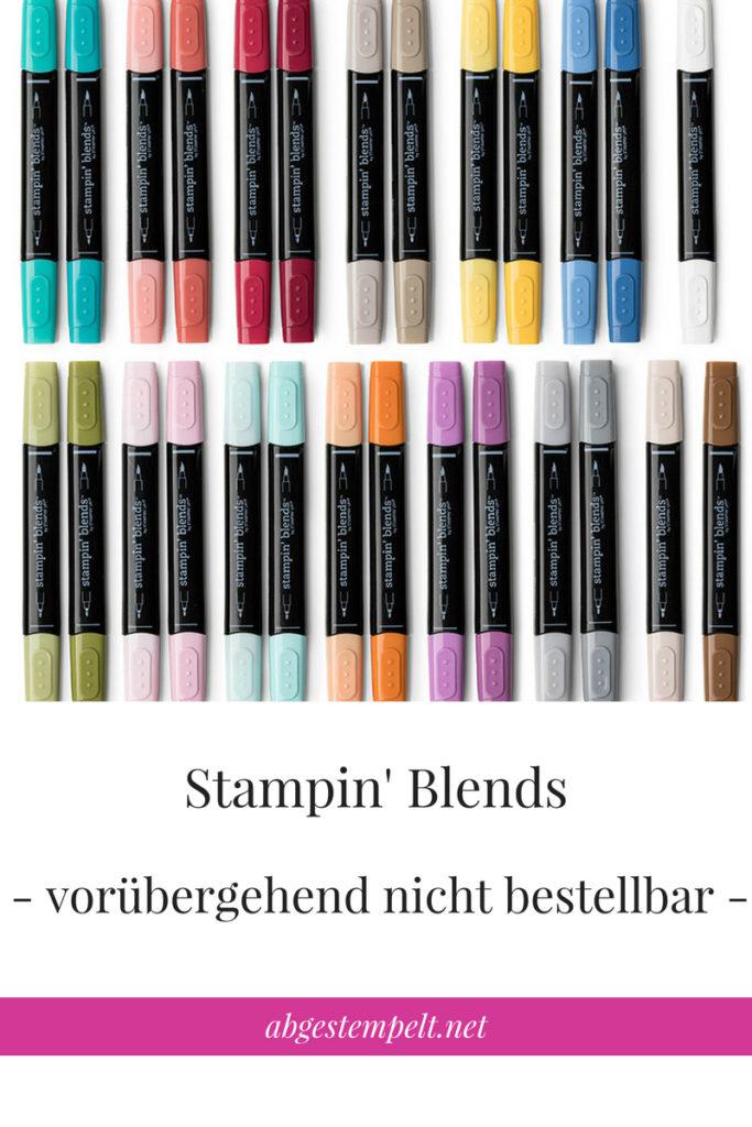 abgestempelt.net Vorlage Bloggrafik stampin blends