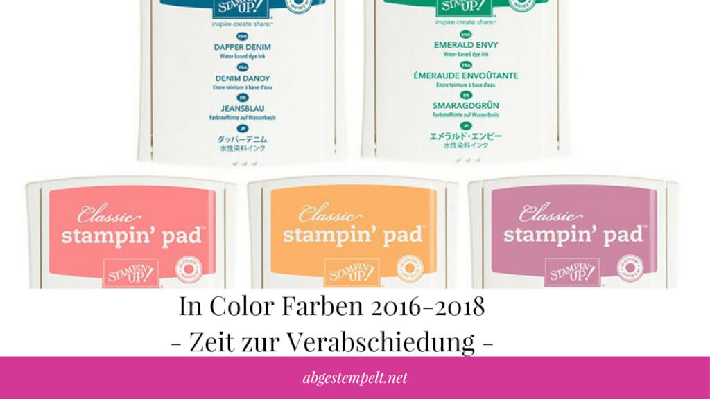 pantone farbbericht trendige sessel mit pantone farben of farben 2018. Black Bedroom Furniture Sets. Home Design Ideas