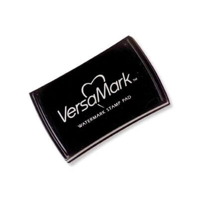 VersaMark Stempelkissen - 102283