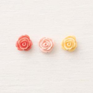 Blütenakzente - 146330