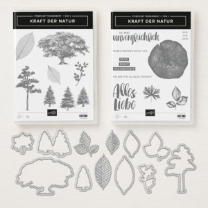 Produktpaket Kraft der Natur - 148355