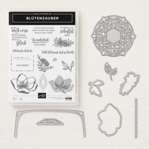 Produktpaket Blütenzauber - 148392