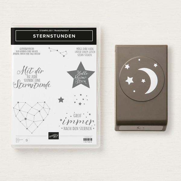 Produktpaket Sternstunden - 148416