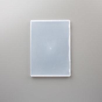 Standard Stempelboxen - 119105