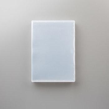 Stempelbox Breit - 127551