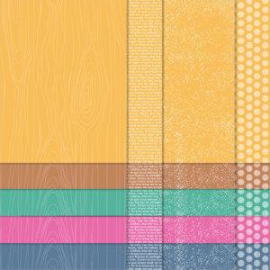 Designerpapier In Colors 2020-2021 153070 Starterset
