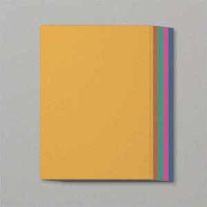 Stampin Up Grundausstattung In Color 2020-2022 Set 153075