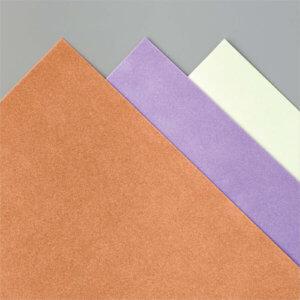 farbiges Samtpapier 153557