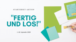 starterset-aktion september 2020 stampin up