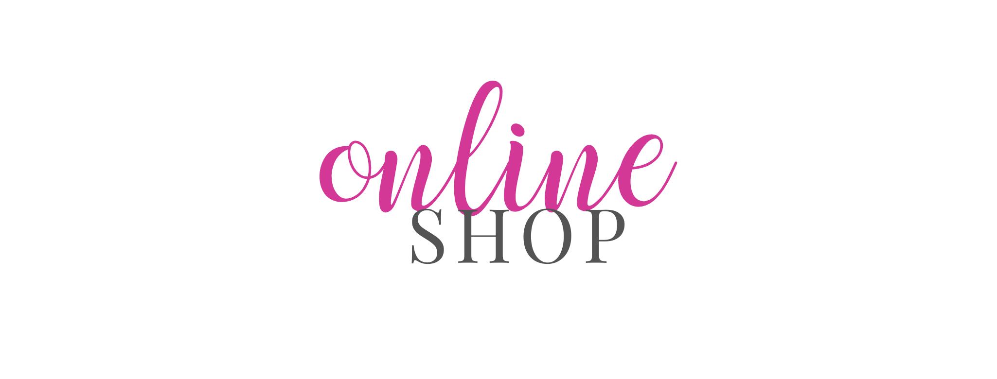 Stampin up OnlineShop Blog