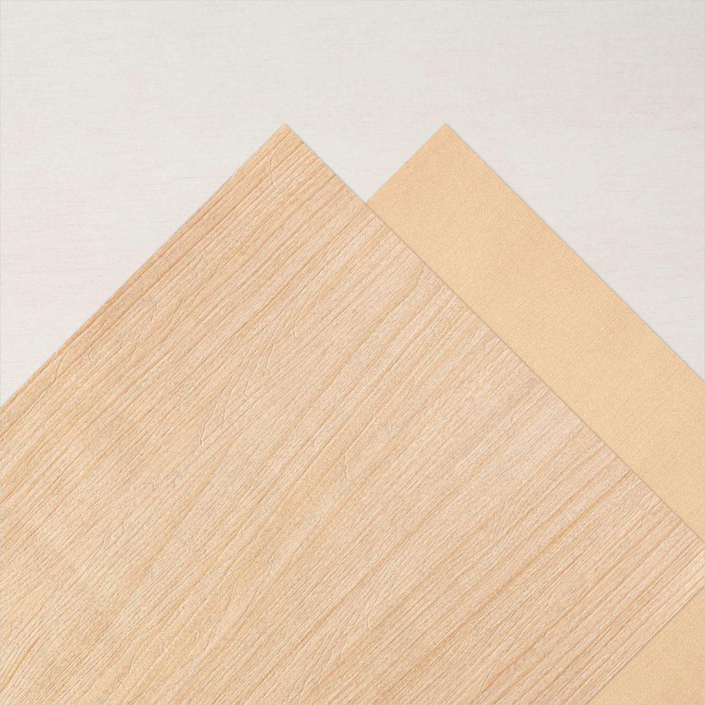 Spezialpapier Holztextur - 156825